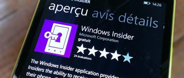 application-windows-insider-770