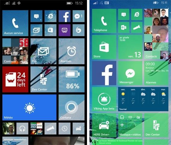 windows-10-A-cran