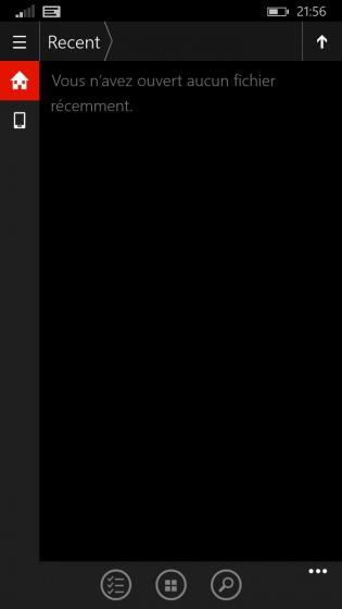 wp-ss-20150212-0095