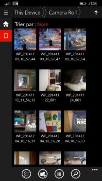 wp-ss-20150212-0099