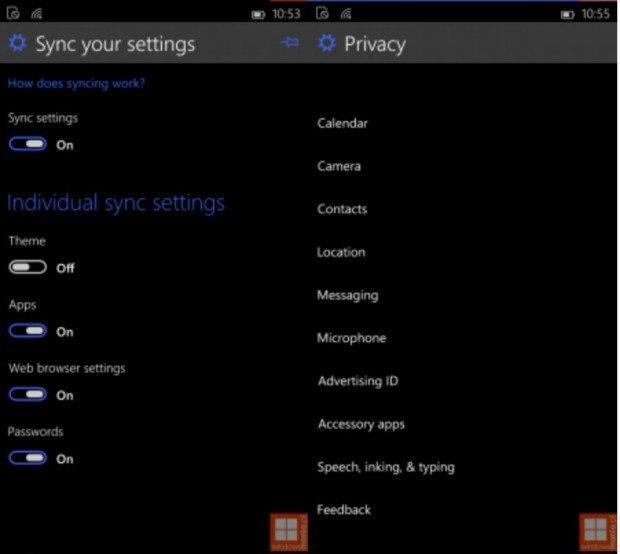 Windows-10-Phone-Build-Leak-7-620x554