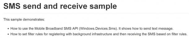 Windows-10-SMS-610x125-1-