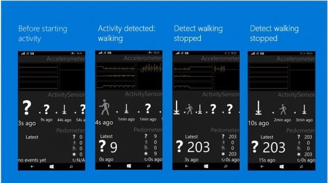 Windows-10-activity-detection