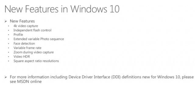 Windows-10-camera