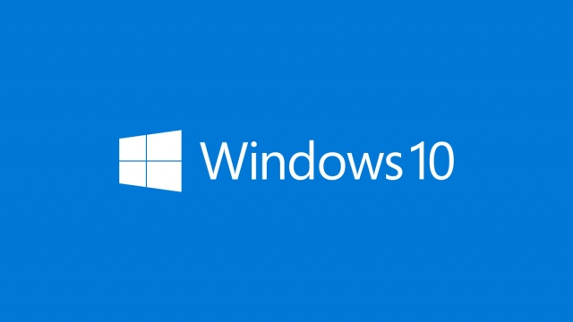 Windows-10-wall