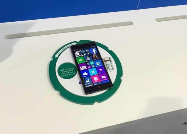 ZTE-Nubia-Z9-Windows-Phone