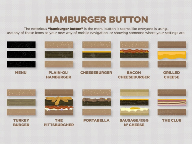 hamburger-crop
