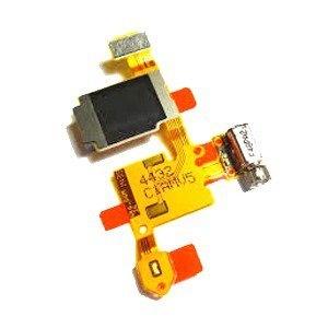 lumia-735-led-2-thumb
