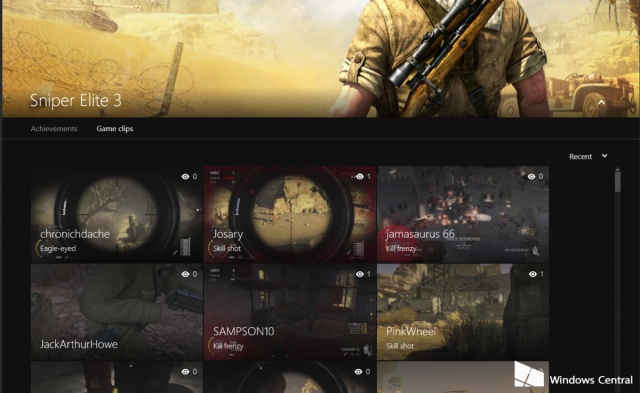 xbox-app-game-clips