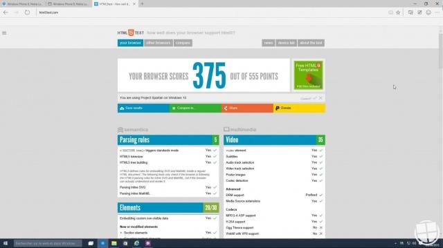 Spartan-Windows-10-13-pihfrn