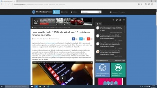 Spartan-Windows-10-2-