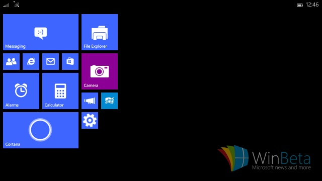 Windows-10-small-tablets-1-