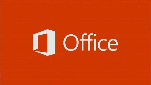 office-2013-logo