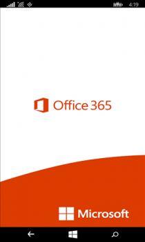 Microsoft lumia 640 xl quoi correspond concr tement l 39 offre d 39 office 365 monwindows - Activer office par telephone ...