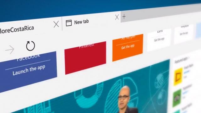 389010-microsoft-edge-browser