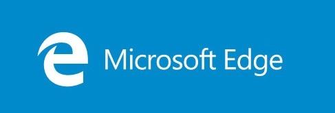 Microsoft-Edge-2