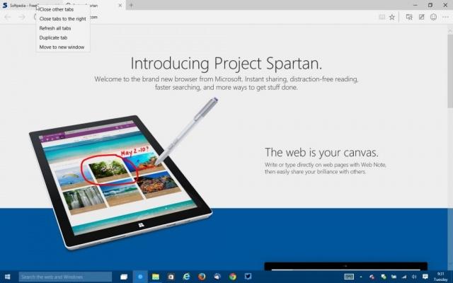 Spartan-Browser-01-1024x640