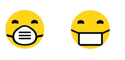 smiley8