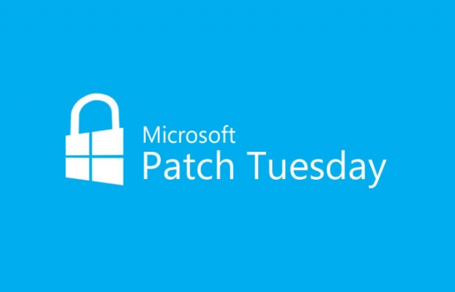 windows8patchtuesday-r1-c1