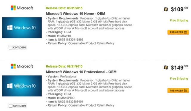 293059-windows-10-oem-prices
