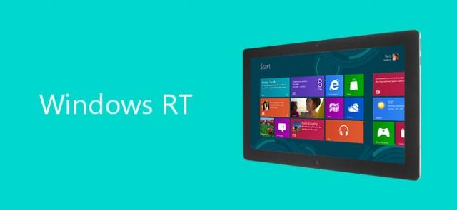 Windows-RT-1-