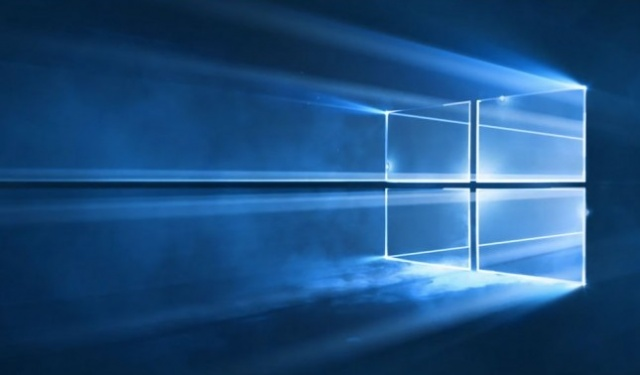 fond-ecran-windows-10-making-of-650x391