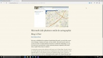 microsoft-edge-6-