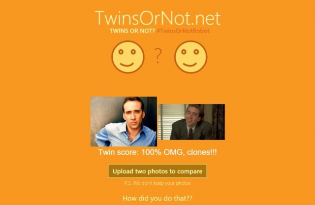 twins-story