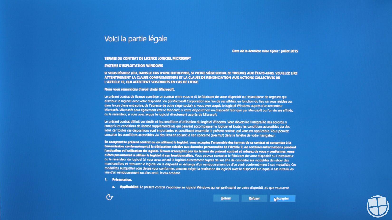 15 déc. 2013 ... Comment savoir quelle est sa configuration PC ? Voici toutes les méthodes ...  Utiliser une ligne de commande (Windows, Linux, etc.) Utiliser un...
