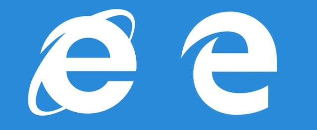 Microsoft-Internet-Explorer-et-Edge