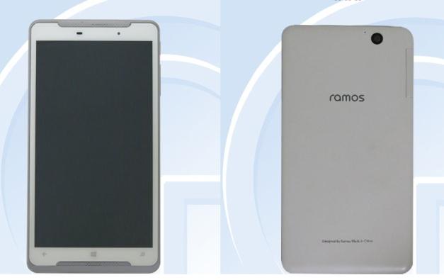 Ramos-Q7-windows-phone-627x395