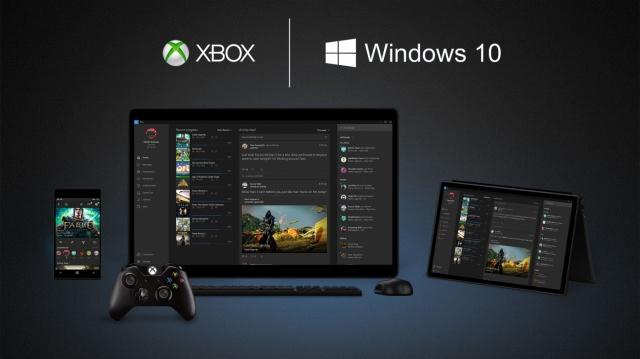 Win10-Xbox-Devices-Print-gdbexu