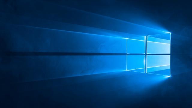Windows-10-wallpapers-in-4K
