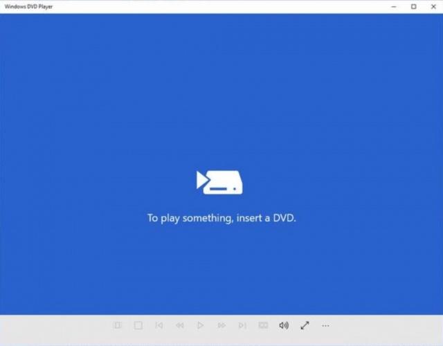 Windows-DVD-Player-App-1024x800