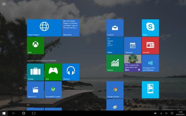 windows-10-continuum