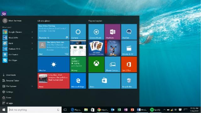 windows-10-hands-on-start-menu-100596948-orig