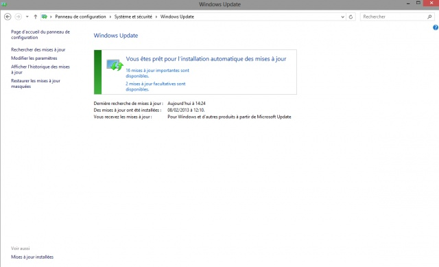 windows-update-bureau-windows8-4b77e6