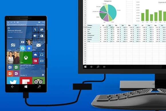 windows-10-phones-continuum-100582394-large