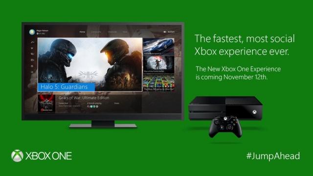 Xbox-One-12-novembre-Windows-10-1024x576