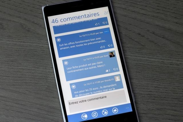 application-monwindowsphone-3-