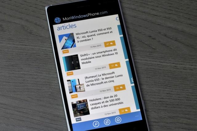 application-monwindowsphone-4-