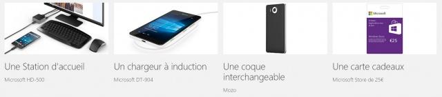 insiders-offre-lumia-950