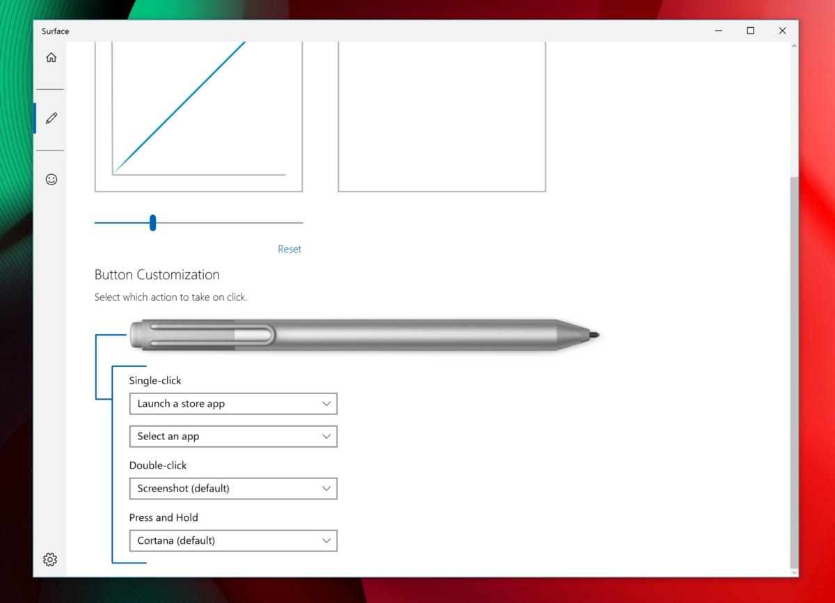 L 39 appli surface se met jour et permet de personnaliser le n - Application pour mesurer les decibels ...