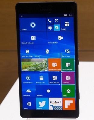 481115-lumia-950