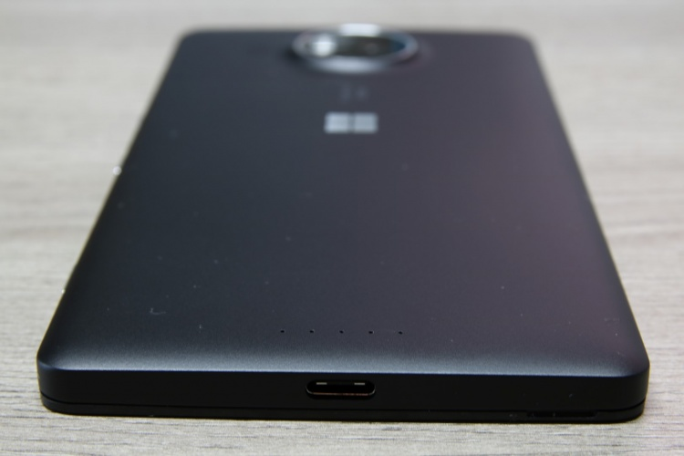 IMG-2300
