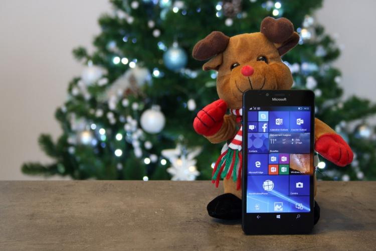 Microsoft-Lumia-950-1-