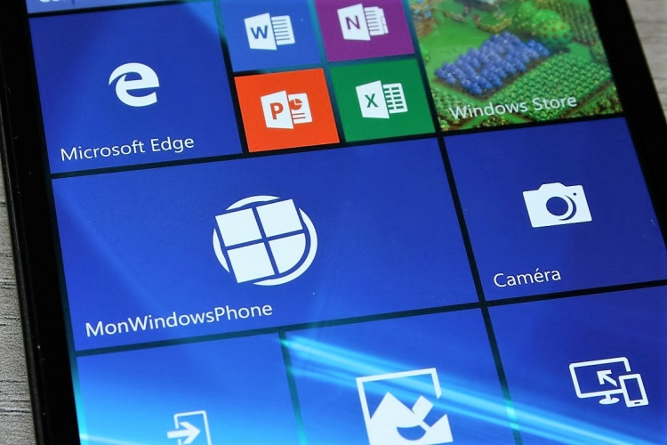 Microsoft-Lumia-950-13-