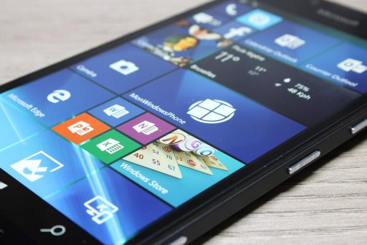 Microsoft-Lumia-950-17-