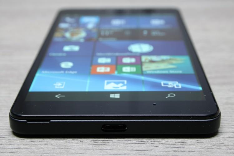 Microsoft-Lumia-950-18-