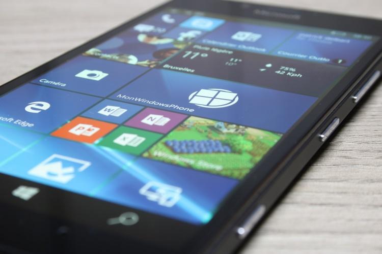 Microsoft-Lumia-950-23-